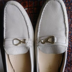 Cole Haan Nike Air Women's Loafers